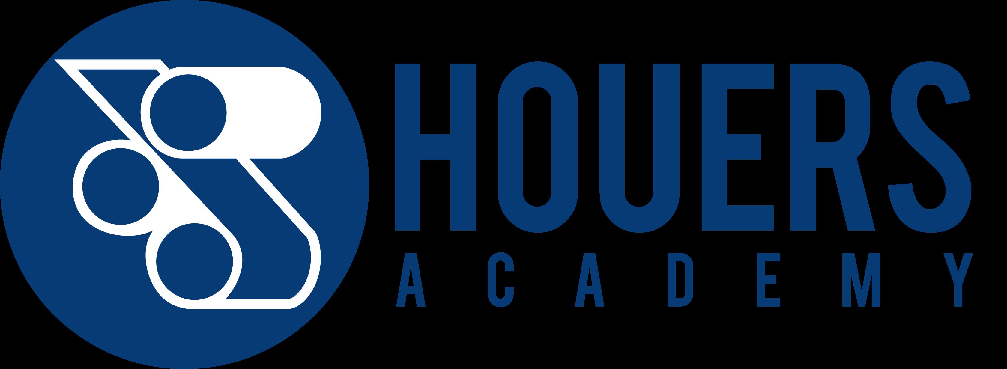 Houers Academy